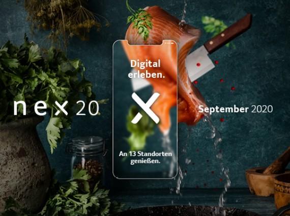 Nex20