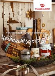 Geschenkeservice