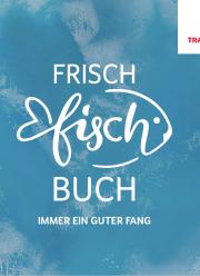 Frischfischbuch