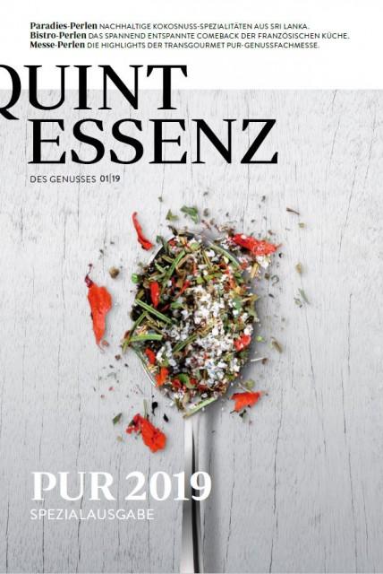cover_Q1_2019