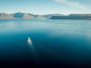 Vonatur Meeresspezialitäten