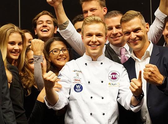 chefs_en_or_matthias_YTC