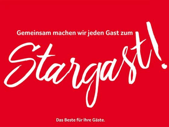 gast_messe_stargast_540x400