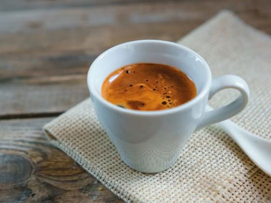 kaffeetasse_540x400