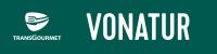 Transgourmet Vonatur