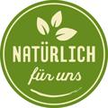 logo_nfu2019_120x120