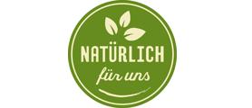 logo_nfu2019_120x120_neu