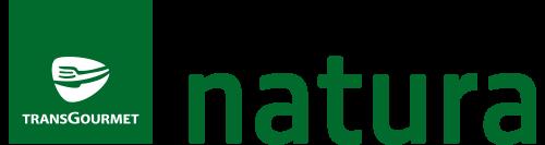 Logo tg Natura
