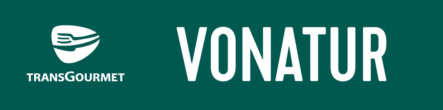 Logo Vonatur
