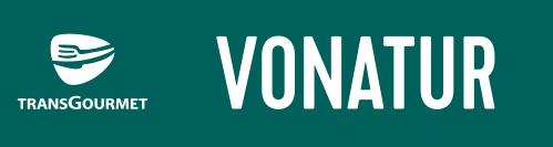 Vonatur Logo